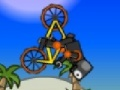 Gioco Cyclo maniac