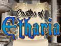 ເກມ Castles of Etharia