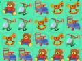 Hry Toys Match 3
