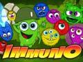 Hry Immuno