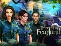 ເກມ Trapped in Fearland