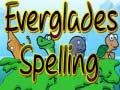 Spēle Everglades Spelling