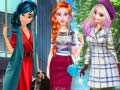 Spiel Princess Trend Spotter