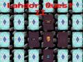Játék Landor Quest 2