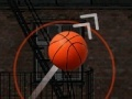 Игра PH2 Basketball