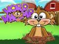 খেলা Word Whomp HD