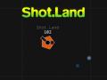 trò chơi Shot.land