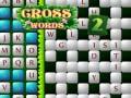 Gioco Crosswords 2