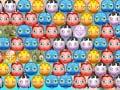 trò chơi Bubble Town Quest