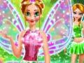 Spiel Fairy Tinker Makeover