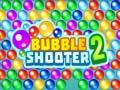 Gra Bubble Shooter 2