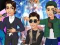 Igra Zayn Malik World Tour