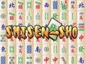 Gra Shisen-Sho