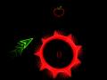 Játék Freakotron Neon Snake