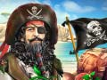 Spel Under the Pirate Flag