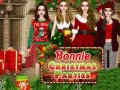 Juego Bonnie Christmas Parties
