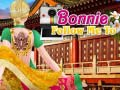Spiel Bonnie Follow Me To