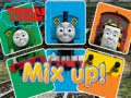 Hry Thomas & Friends Mix Up