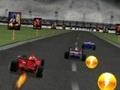Παιχνίδι F1 Grand Race