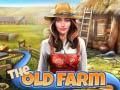Игра The Old Farm
