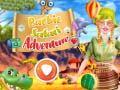 Gioco Barbie Safari Adventure