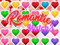 Gra Romantic Match3