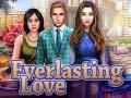 Spel Everlasting Love