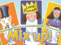 Spiel Little Princess Mix up!