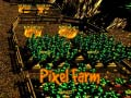Joc Pixel Farm