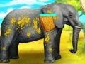 Gioco Clever Elephant