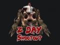 Jogo Z Day Shootout
