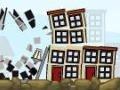 Παιχνίδι Bomb Town