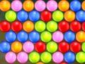 Spiel Bubble Shooter Deluxe