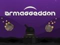 ເກມ Armagedon