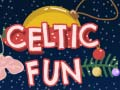 Celtic Fun קחשמ