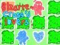 Spiel Bizarre - Cross'd Lovers