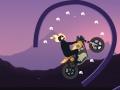 Gioco Ghost Knight Rider