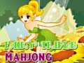 Joc Fairy Triple Mahjong
