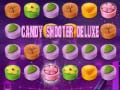 ゲームCandy Shooter Deluxe