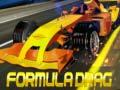 Παιχνίδι Formula Drag