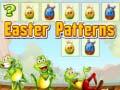Spiel Easter Patterns