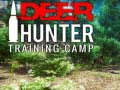 Hry Deer Hunter Training Camp
