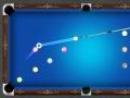 Spiel Billiard Tour