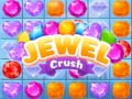 Spiel Jewel Crush