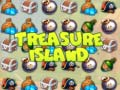 Spiel Treasure Island