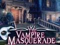 Gra The Vampire Masquerade