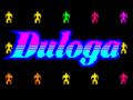 Spiel Duloga