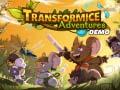 Spiel Transformice Adventures