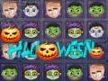 Παιχνίδι Halloween