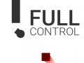 Full Control ﯼﺯﺎﺑ